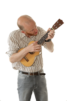 concentrated ukulele.png