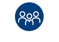 Contact Icon BLUE.png