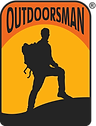 Outdoorsman Logo.png