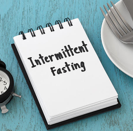 Intermittent Fasting: Taking Control of Your Body the #FitChic Way!
