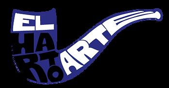 logo-400-px.png