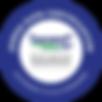 JDC Certification Logo.png