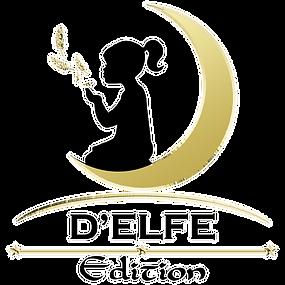D_Elfe_Edition_goldnblack.png