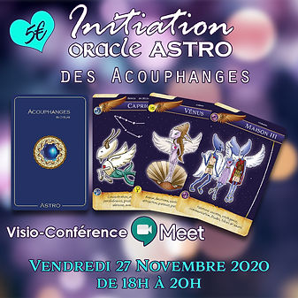 Initiation ASTRO - 27 nov. 2020.jpg