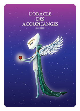 Oracle des Acouphanges