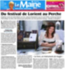article maine libre-Flammes montage.jpg