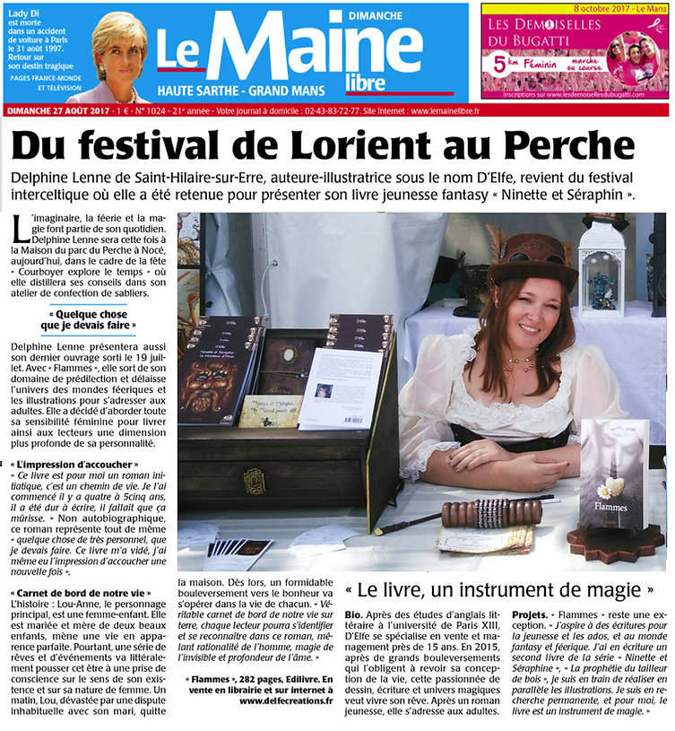 article maine libre-Flammes montage.jpg