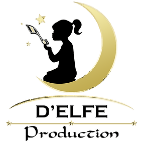 D_Elfe_Production_Goldnblack.png