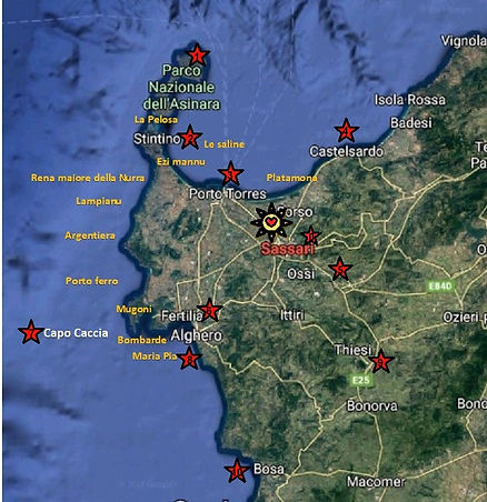 cartina nord ovest numerata.jpg