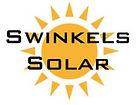 swinkels solar.JPG