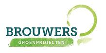 Brouwers Groenprojecten.jpg