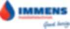 immens logo.bmp