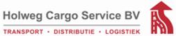 Holweg Cargo