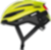 abus helm.png