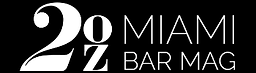 2OZ-MIAMI-BAR-MAG-LOGO-ON-BK-BACK-300-X-