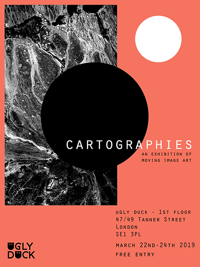 Cartographies Poster 3.png
