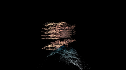 Sequence 01.00_04_14_18.Still016.png