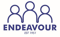 Endeavour Logo small.jpg