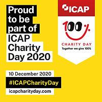 ICAP Charity Day - Instagram Grid (1).jp