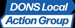 DLAG_Logo_RGB-1.png