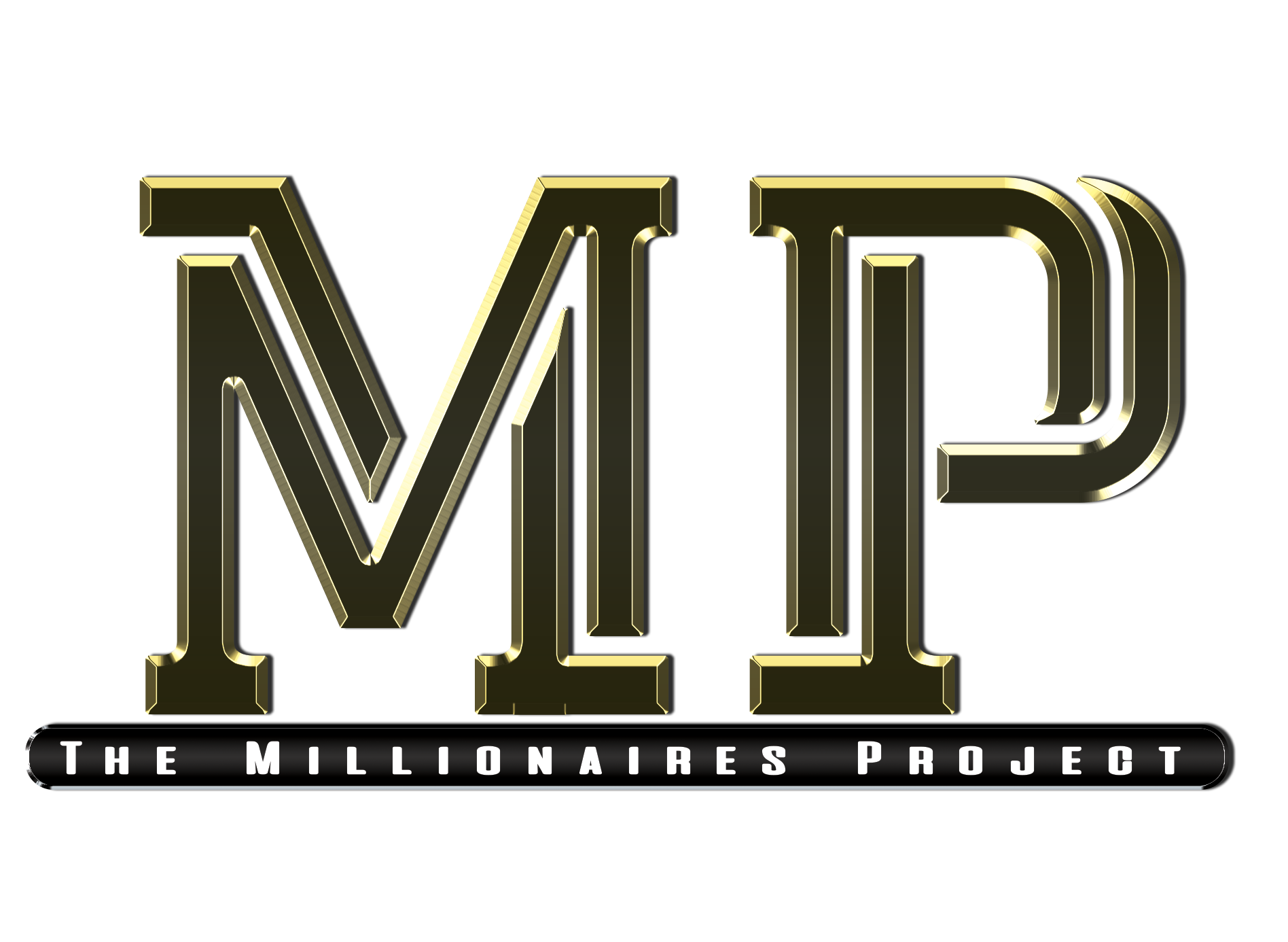 The Millionaires Project