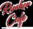 RUCKER CAFE FINAL FINAL.png
