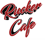 RUCKER CAFE FINAL FINAL.png