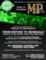 MPdigitalflyer2-17_1581623329047.jpg