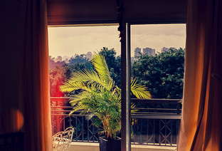 Life in 50mm: SÃO PAULO