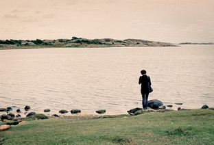 Life in 50mm: SWEDEN