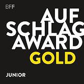 Aufschlag Award Junior 2019.jpg