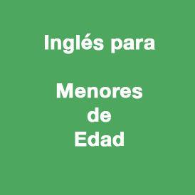 Inglés-para-Menores-de-Edad.jpg