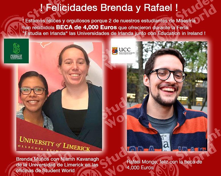 Felicidades-Brenda-y-Rafael.jpg