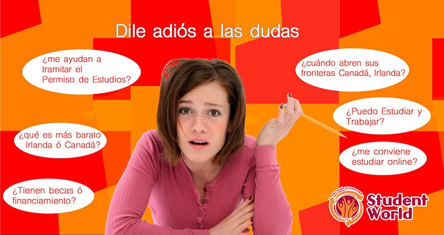 10-Dile-adios-a-las-dudas.jpg