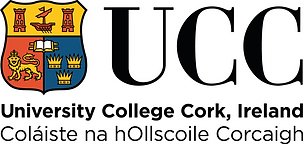 university-college-cork-brillo bco.png