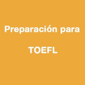 Botón-Preparación-para-TOEFL.jpg