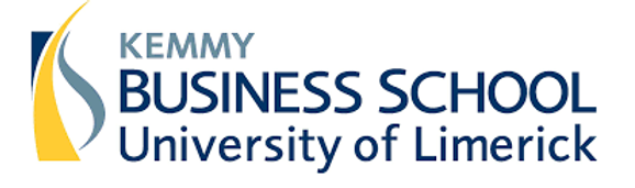 Logo Kemmy Business School.png