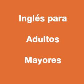 Inglés-para-Adultos-Mayores.jpg