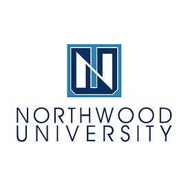 studentworld.nothernwood-univeristy-logo