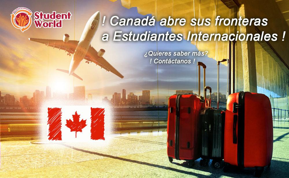 Canadá-elimina-restricciones.jpg