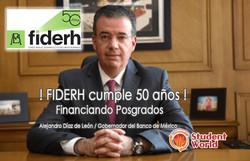 FIDERH-50-años-para-cubo