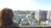 condominio-edmonton-vista-a-la-ciudad.pn