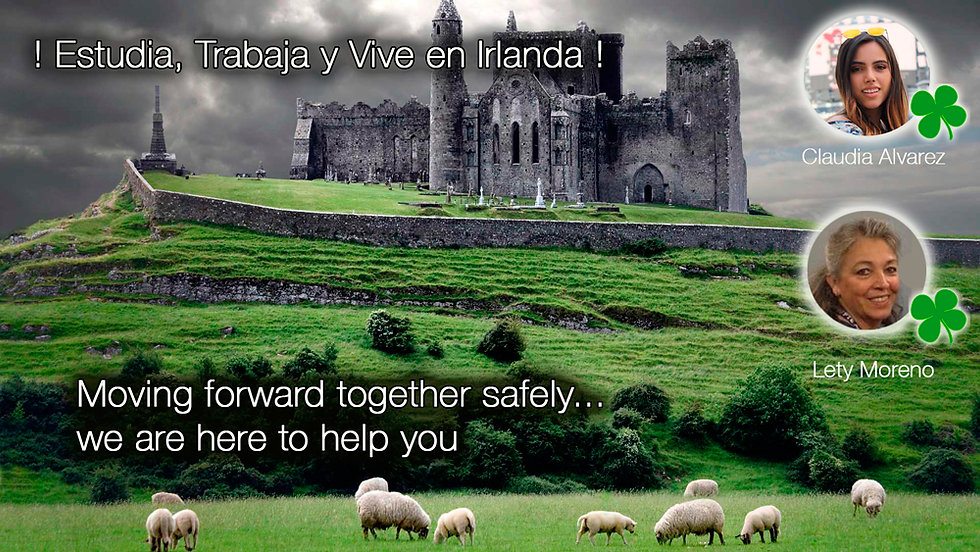 Webinar-Estudia-en-Irlanda-CC-SW-copia.j