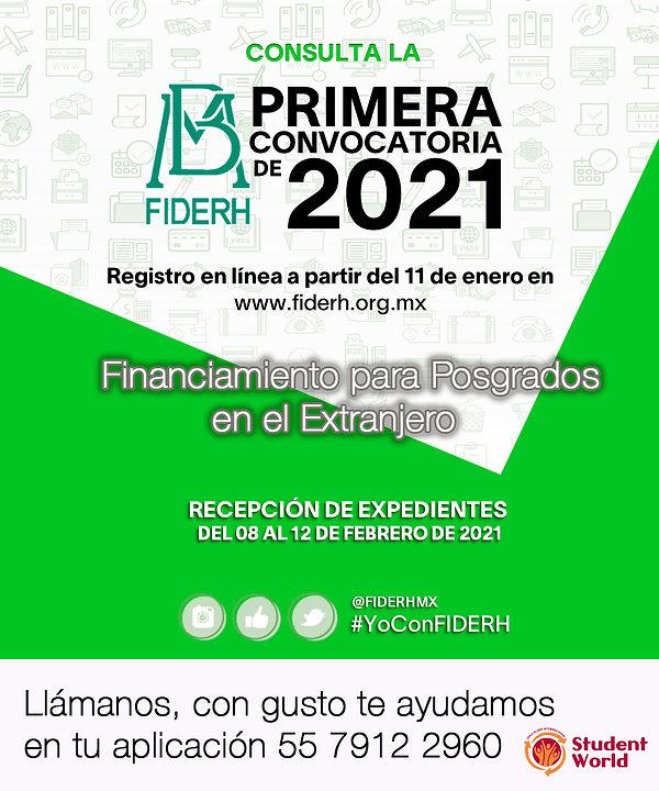 1a.-Convocatoria-FIDERH-2021-2.jpg