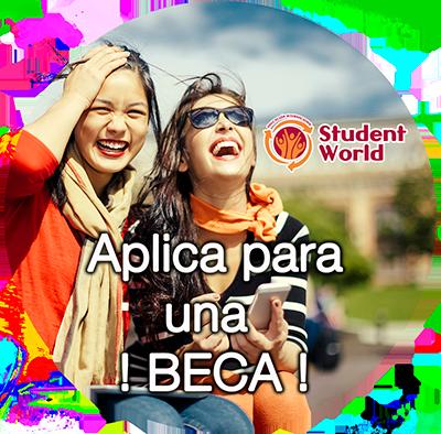 BECAS Student World 2021 redonda chica.p