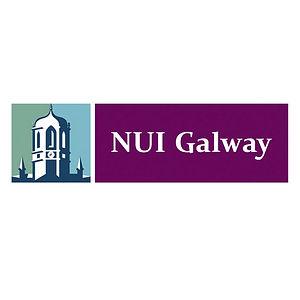 Botón-NUI-Galway-sitio-web-SW.jpg