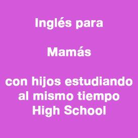 Inglés-para-Mamás-con-hijos.jpg