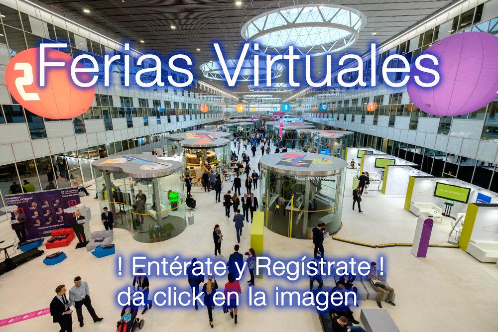 Ferias-Virtuales2.jpg