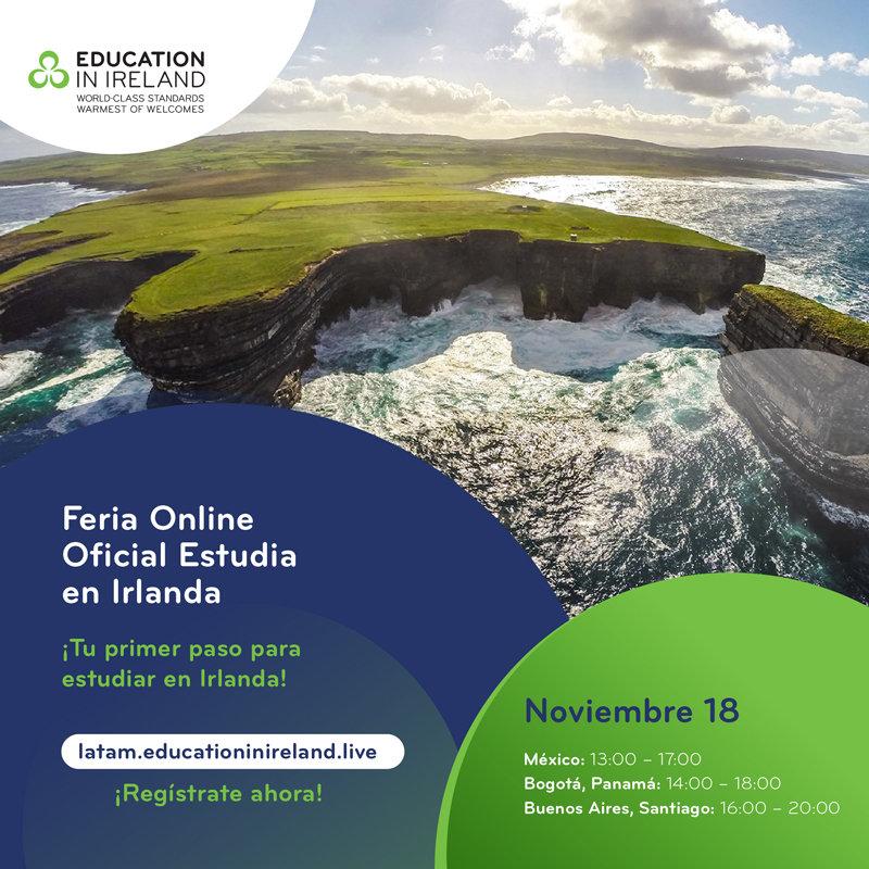Social-media-posts---Study-in-Ireland-03