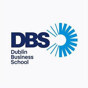 studentworld-dublin-business-school_edit